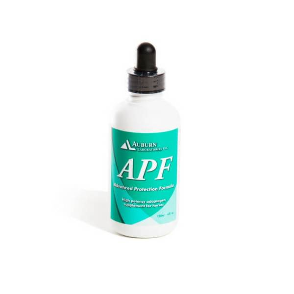 APF Immune Support for horses
