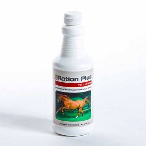 Ration-Plus-probiotic-for-horses4.jpg