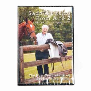 dr-ridgway-saddle-fitting-dvd4.jpg