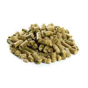 preview-full-Easy Pack Timothy Hay Pellets (2)