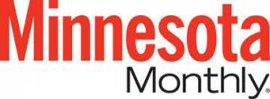 minnesota monthly