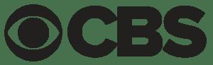 case-logo_cbs