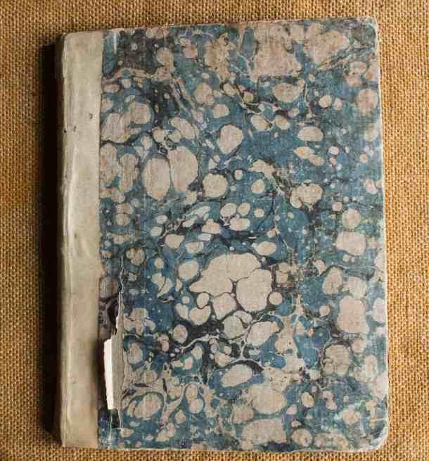 Fungorum a book of mushrooms_-11