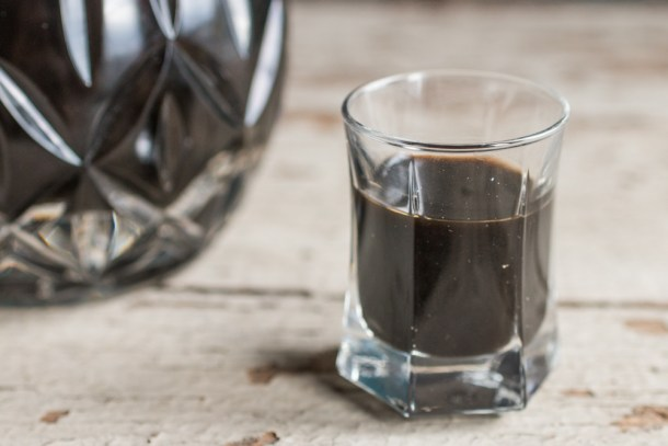 Nocino or Black Walnut Liquor recipe (1)