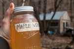 Maple Sap Vinegar Recipe