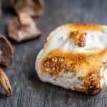 candy cap marshmallow recipe