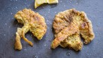 Chicken Fried Yellowfoot Chanterelles Recipe (4)