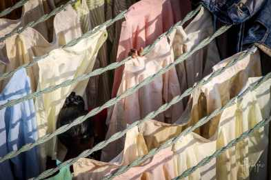 Laundry woman| India | Foraggio Photographic