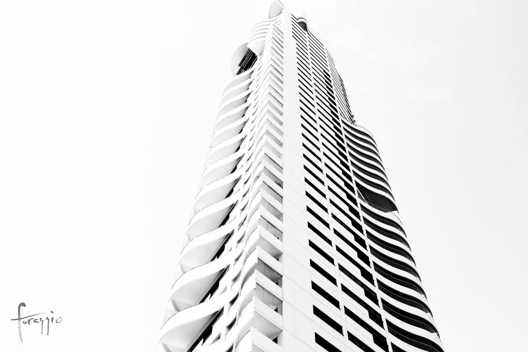 Starkitecture | Horizon, Sydney | Foraggio Photographic