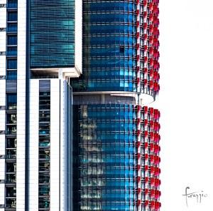 Starkitecture | Foraggio Photographic