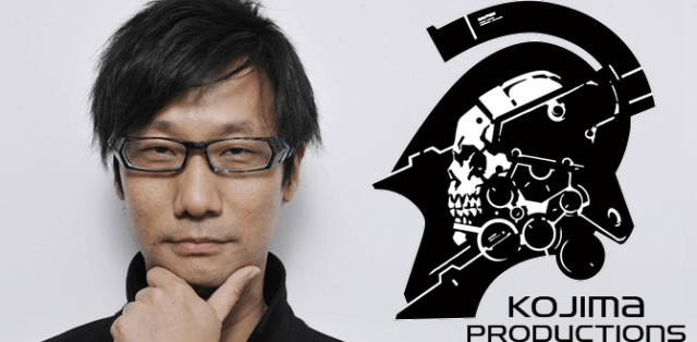 Metal Gear creator, Hideo Kojima, is no longer with Konami after three decades of employment.