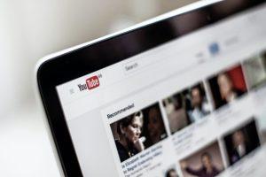 TUDO o que você precisa saber para subir seu vídeo no YouTube