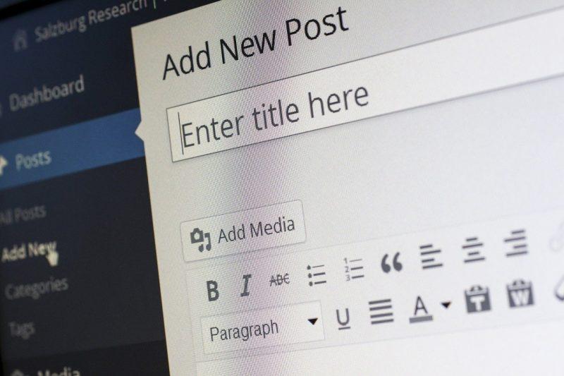 SEO On-page: o que saber para construir um conteúdo otimizado