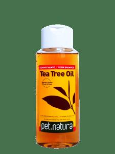 Champú Tea Tree Oil 250 ml