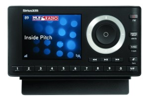 How to Add Satellite Radio to My Car