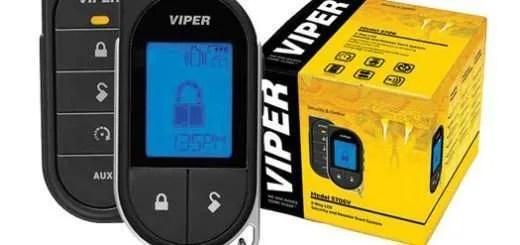 Viper-5706V Review