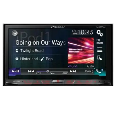 AVH 4200NEX 1 e1460704689599?fit=400%2C400&ssl=1 pioneer avh 4200nex review foraudiogeeks  at panicattacktreatment.co