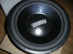 sundown audio 8v3 D4 review