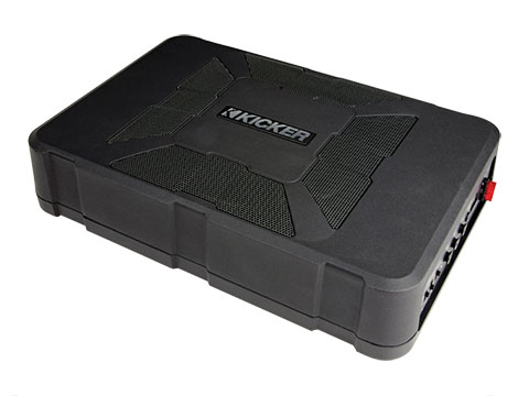 top 5 best subwoofer boxes for nissan titan\u0027s by professional Sub and Amp Wiring