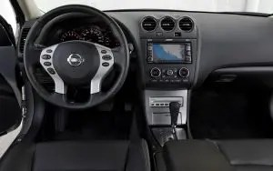 2008 Nissan Altima Stereo Upgrade 2008 2013 Everything You Need To Rh  Foraudiogeeks Com 2008 Nissan Altima Engine Nissan Altima Coupe 2008 Owners  Manual