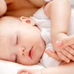 Forbabies SOS – Guia prático para dormir esta noite!