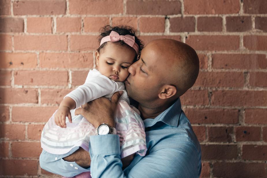 Sabe o que acontece ao cérebro das mamãs quando abraçam os seus filhos?