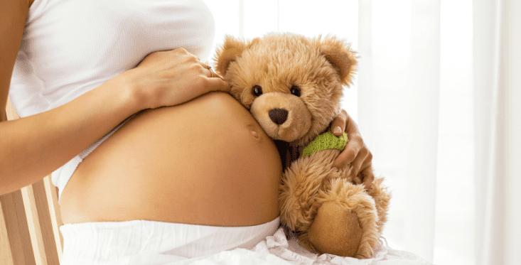 Coisas que todas as grávidas deveriam saber!