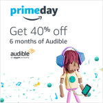 primeday0717-05-audible