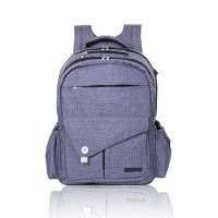 Koty Lou Baby Diaper Backpack: Superior Quality Nappy Bag w/...