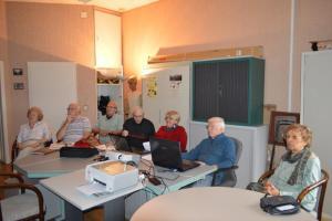 equipe-classement-archives-dsc_1285