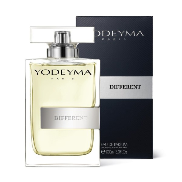 Different-yodeyma-apa-de-parfum-100-ml