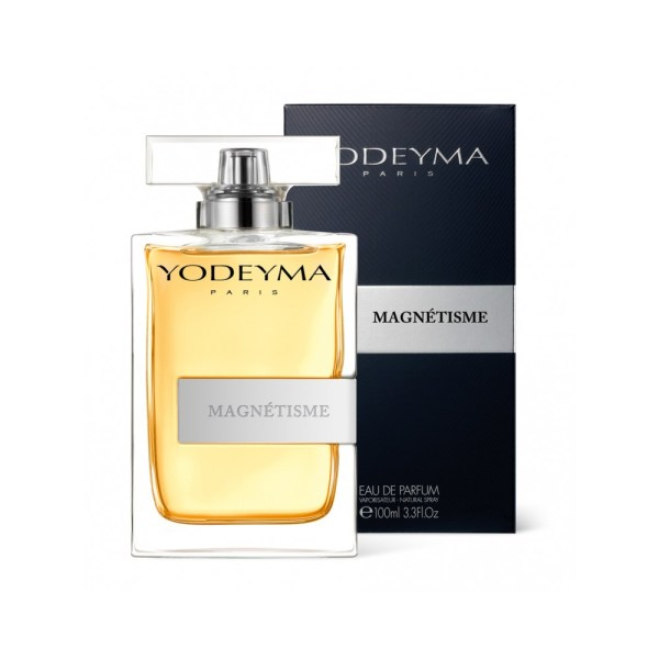 magnetisme-by-yodeyma-apa-de-parfum-100-ml