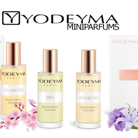 mirosul parfumului, Mirosul – cel mai important în lumea parfumurilor, ForBeauty