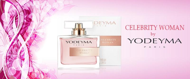 7 Moduri de a mirosi uimitor chiar și vara - Note de parfum - ambră chihlimbar - Celebrity woman