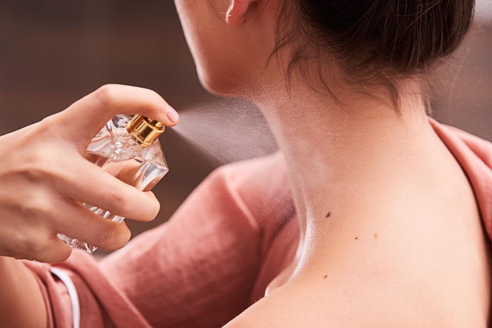 alergie la parfum, Ce poți face când apare alergie la parfum, ForBeauty