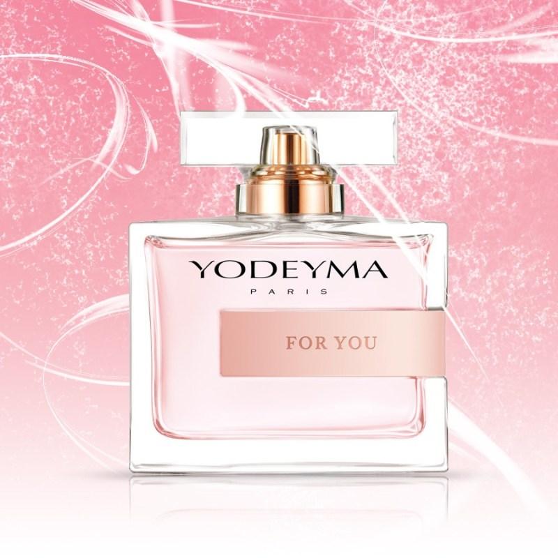 avantaje uimitoare ale parfumurilor, 10 Avantaje uimitoare ale parfumurilor, ForBeauty