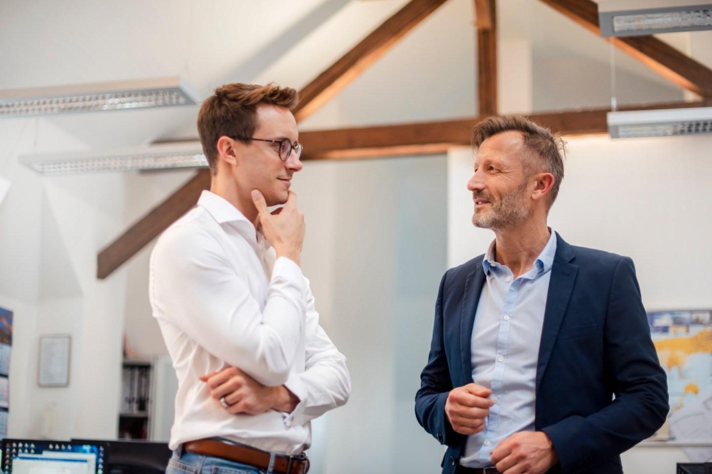 4 dicas para evitar o drama no ambiente de trabalho