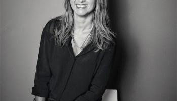 Ana Pardo entrevista