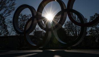 juegos olímpicos Tokio coronavirus