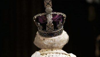 familia real británica coronavirus
