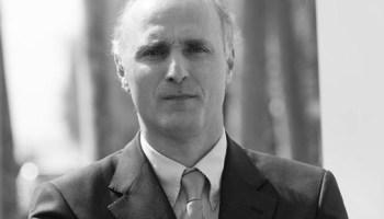 Ignacio Sanchez Leroy Merlin Forbes