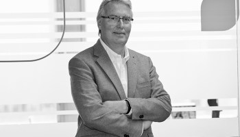 Xavier Orriols, presidente de Ecoembes