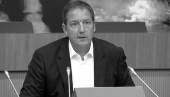 Laurent Paillassot, CEO de Orange en España