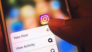 Instagram lanzará Reels, su apuesta para competir con TikTok, en agosto
