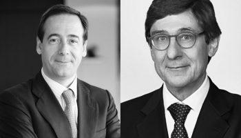 Así es el consejo del nuevo banco resultante de la fusión de Bankia y CaixaBank