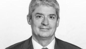 Ignacio Escudero, Global Knowledge Champion of Operational Transformation