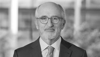 Antonio Brufau, presidente de Repsol y de su Fundación