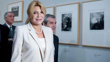 La baronesa Thyssen y Cultura llegan a un acuerdo para que el 'Mata Mua' vuelva a España
