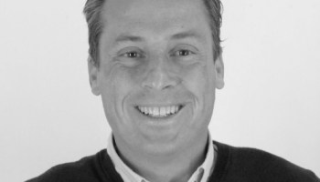 Borja Gómez-Carrillo, Iberia Country Manager de Xiaomi