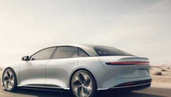 El ex ingeniero jefe de Elon Musk crea un nuevo coche y dice que será mucho mejor que Tesla